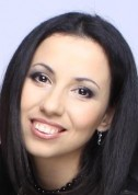 Юлия Жильцова - юрист