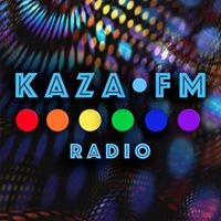 МУЗЫКА НА НЕДЕЛЮ: с днем рождения, KAZA.FM!